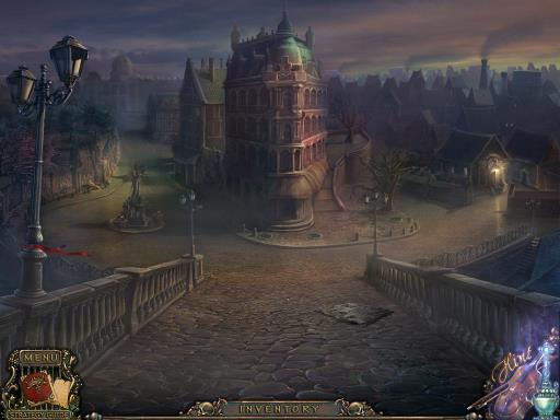 Maestro: Music of Death Collector's Edition Torrent Download