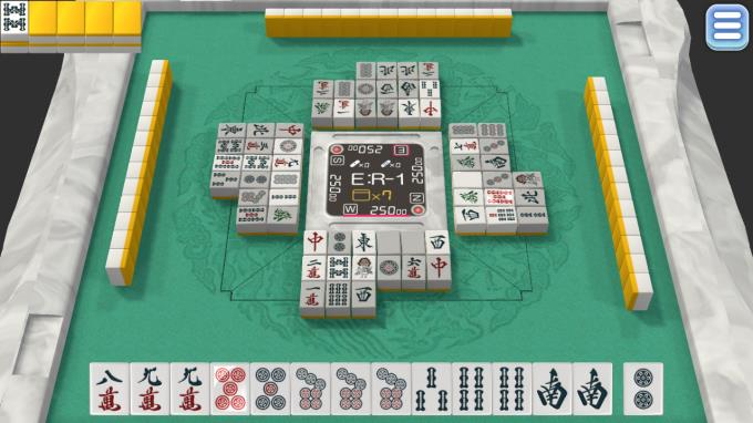 Mahjong Nagomi Torrent Download