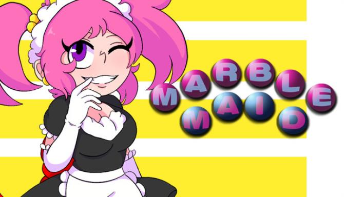 Marble Maid Free Download