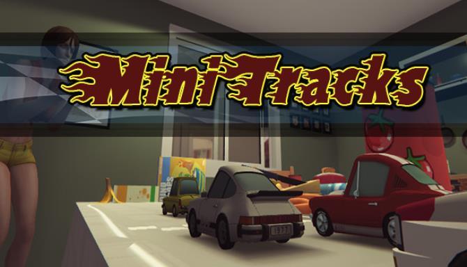 MiniTracks Free Download
