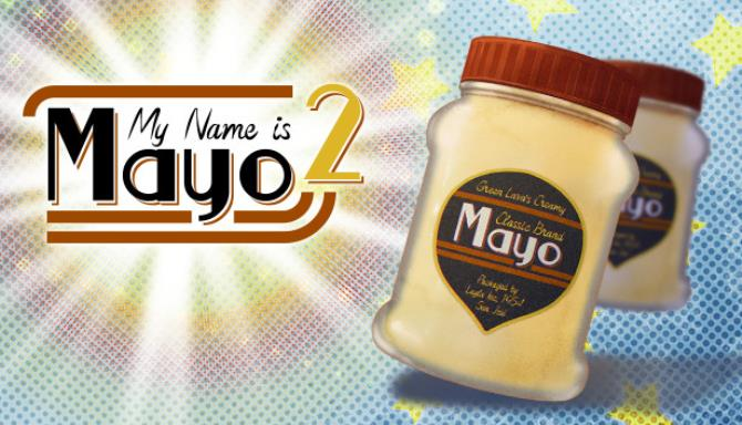 My Name is Mayo 2 free download
