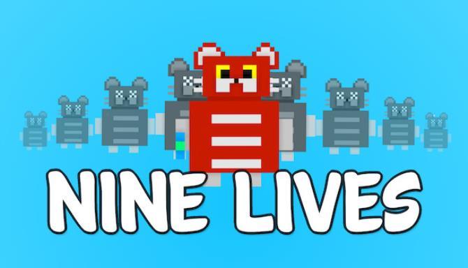 Nine Lives Free Download