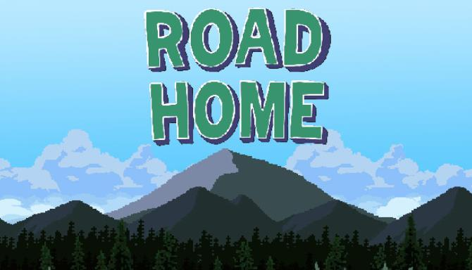 Road Home Free Download