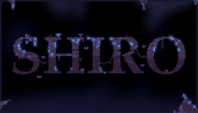 Shiro Free Download