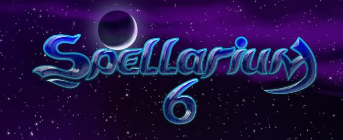 Spellarium 6 Free Download