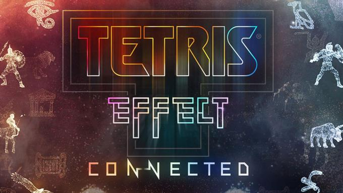 Tetris Effect: Connected Free Download
