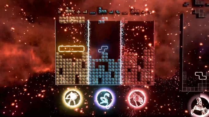 Tetris Effect: Connected PC Crack