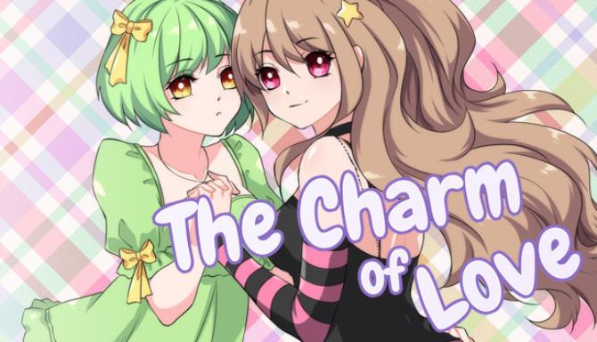 The Charm of Love Free Download