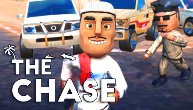 The Chase Free Download