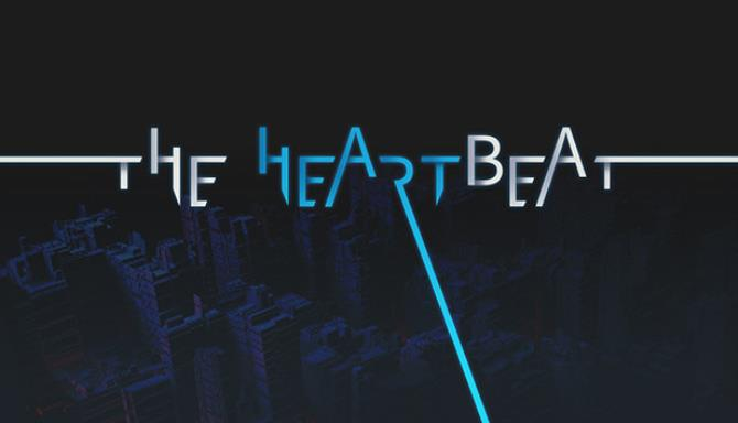 The HeartBeat free download
