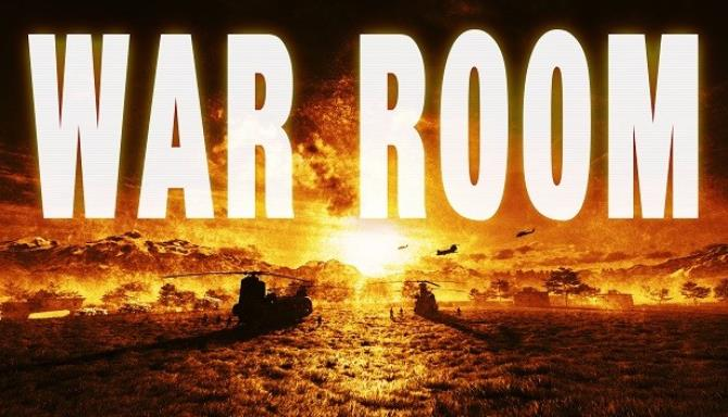 War Room free download