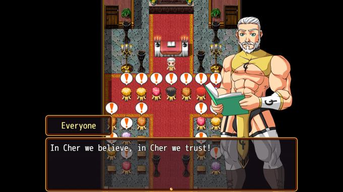 Yes Brother Torrent Download
