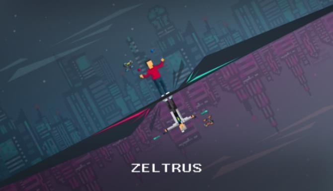Zeltrus Free Download