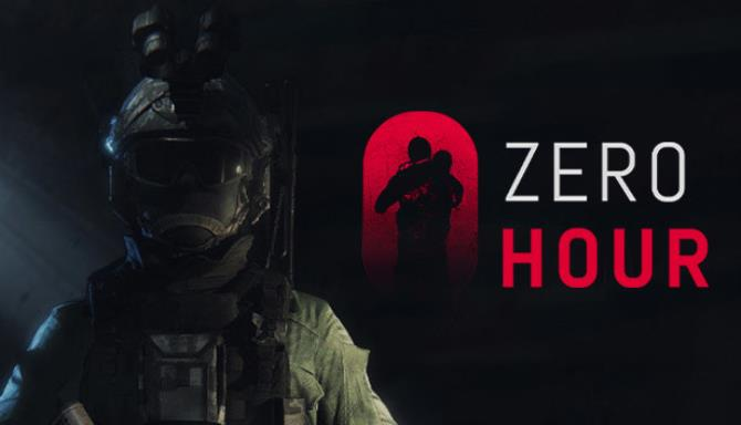 Zero Hour Free Download
