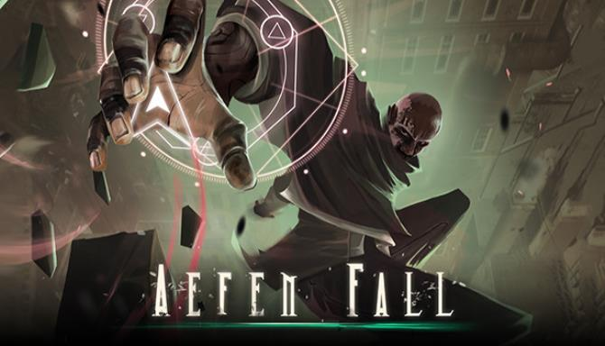 Aefen Fall Free Download