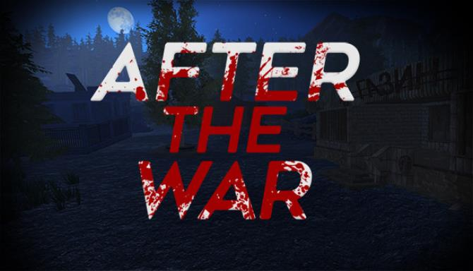 After The War free download