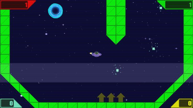 Astro Dash Torrent Download