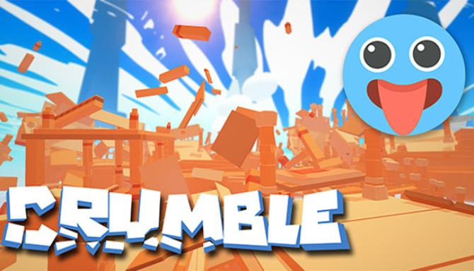 Crumble Free Download
