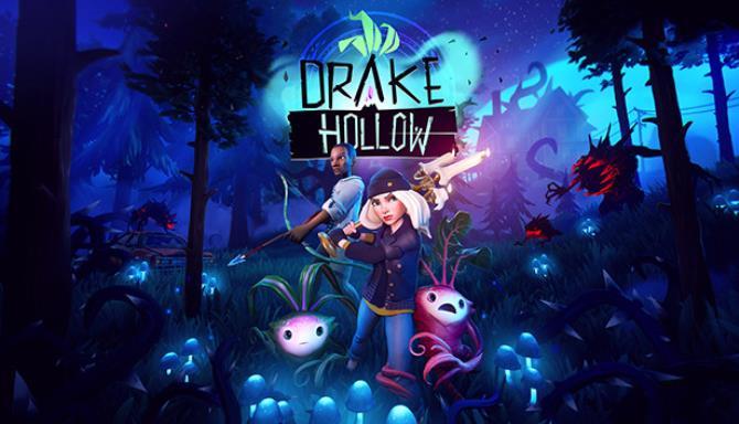 Drake Hollow Free Download