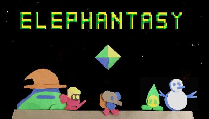 Elephantasy Free Download