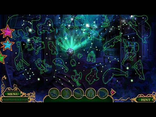 Enchanted Kingdom: Master of Riddles Collector's Edition PC Crack