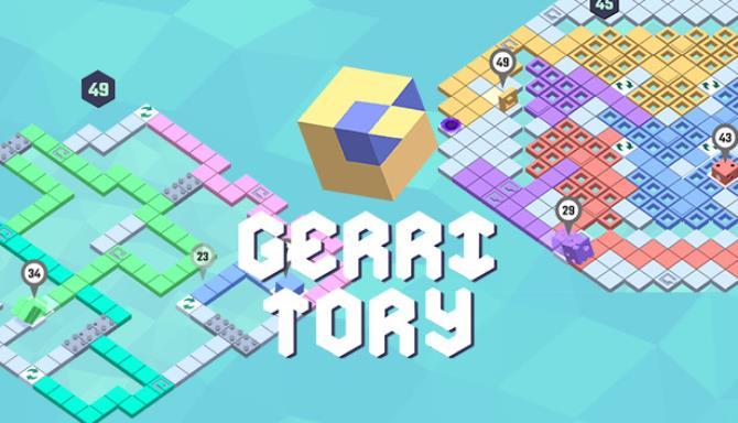 Gerritory free download