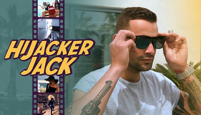 Hijacker Jack Free Download