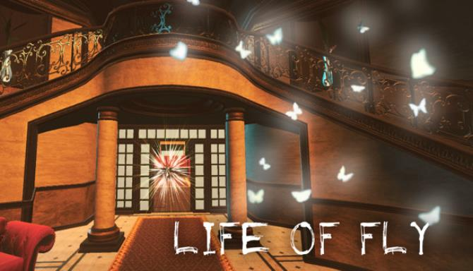 Life of Fly Free Download