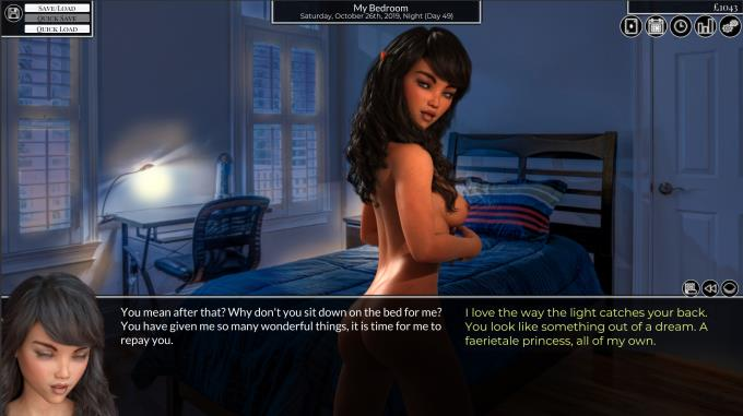 Love of Magic Torrent Download