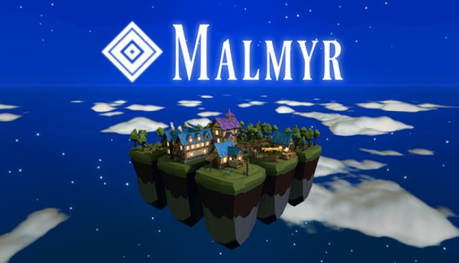 Malmyr Free Download