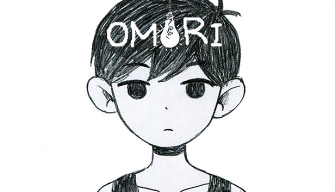 OMORI free download