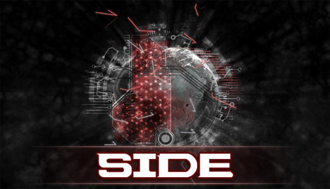 SIDE Free Download