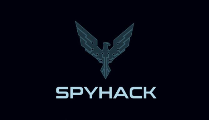 SPYHACK: Episode 1 Free Download