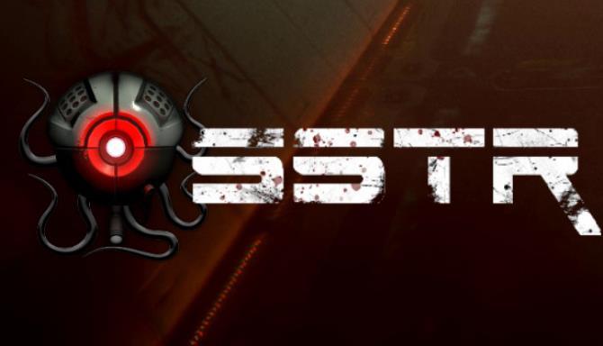 SSTR Free Download