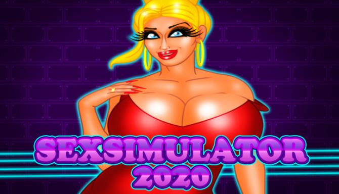 Sex Simulator 2020 Free Download