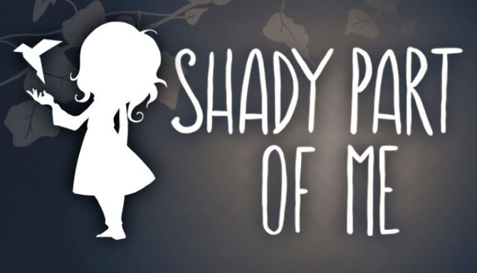 Shady Part of Me Free Download
