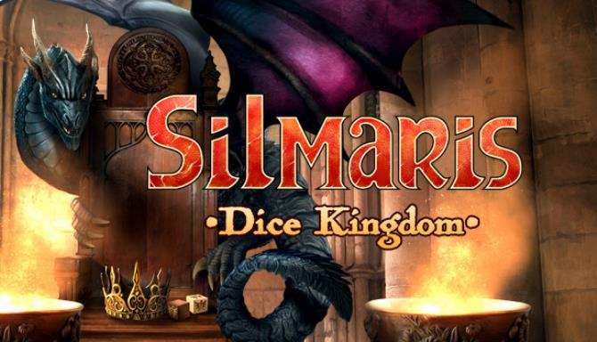 Silmaris: Dice Kingdom free download