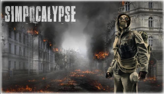 Simpocalypse Free Download