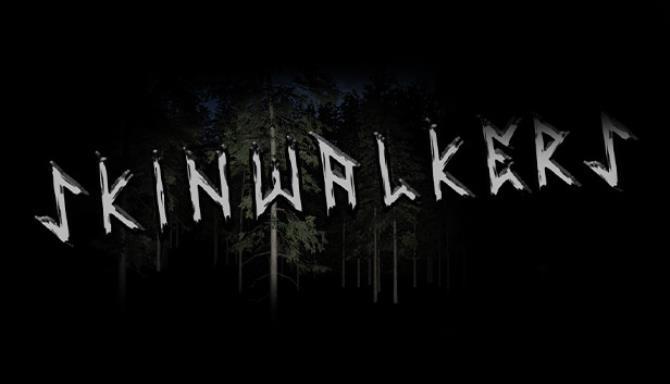 Skinwalkers Free Download