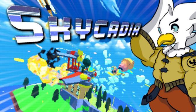 Skycadia Free Download