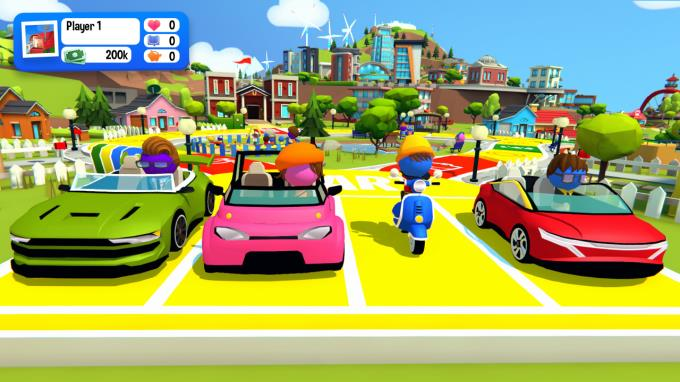 the game of life 2 full version download