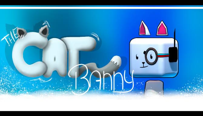 The Cat Banny Free Download