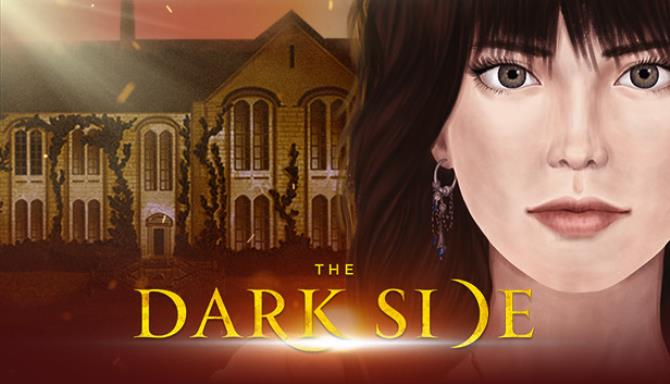 The Dark Side free download