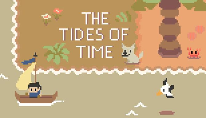 The Tides of Time free download
