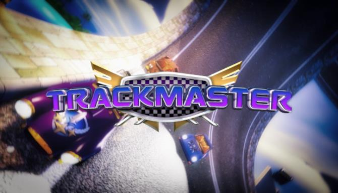 Trackmaster Free Download