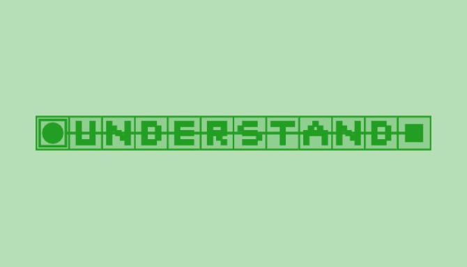 Understand Free Download