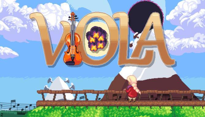 Viola free download