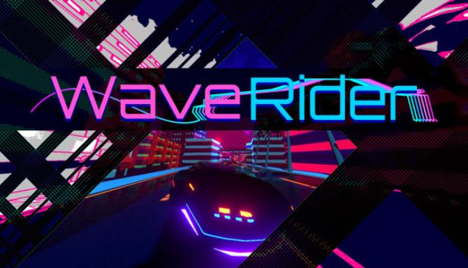 WAVE RIDER free download