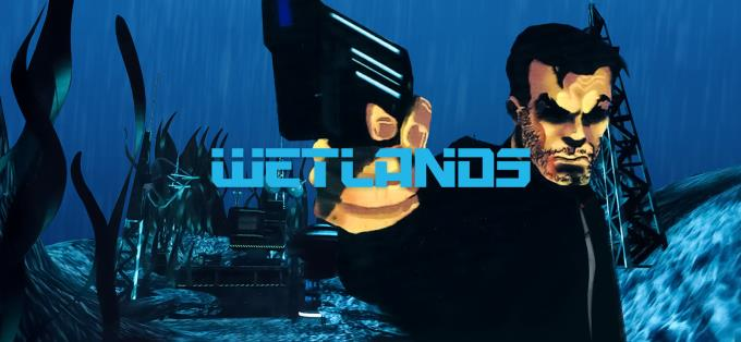 Wetlands Free Download