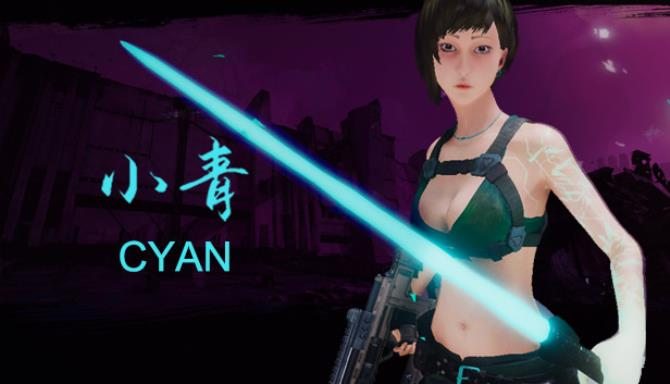 cyan free download